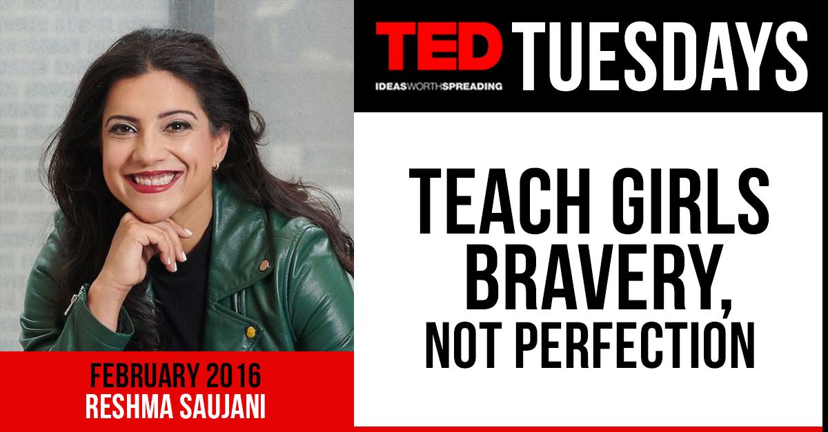 BSP_Blog_TEDTuesday_TitleCard_RSaujani
