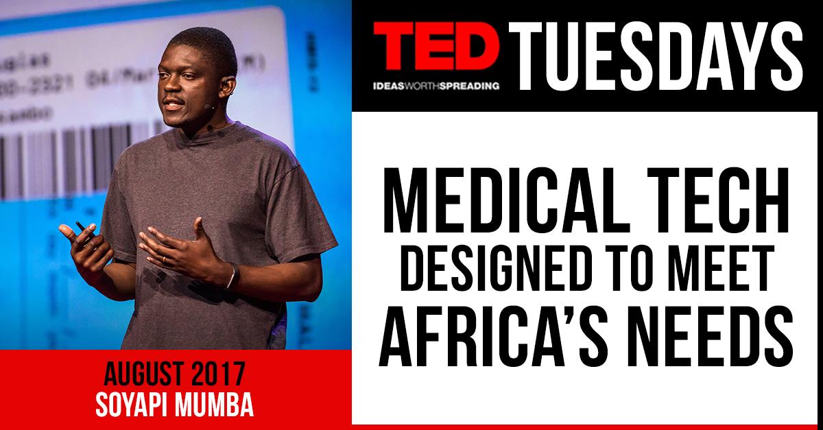 BSP_Blog_TEDTuesday_TitleCard_SMumba