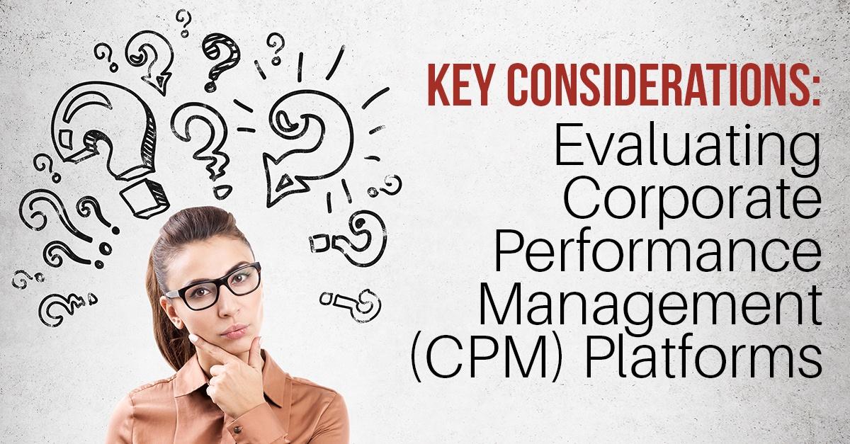 BSP_Blog_Top_CPM1