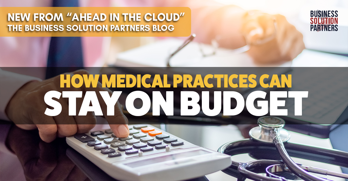 BSP_Blog_Top_MedPracticeBudget