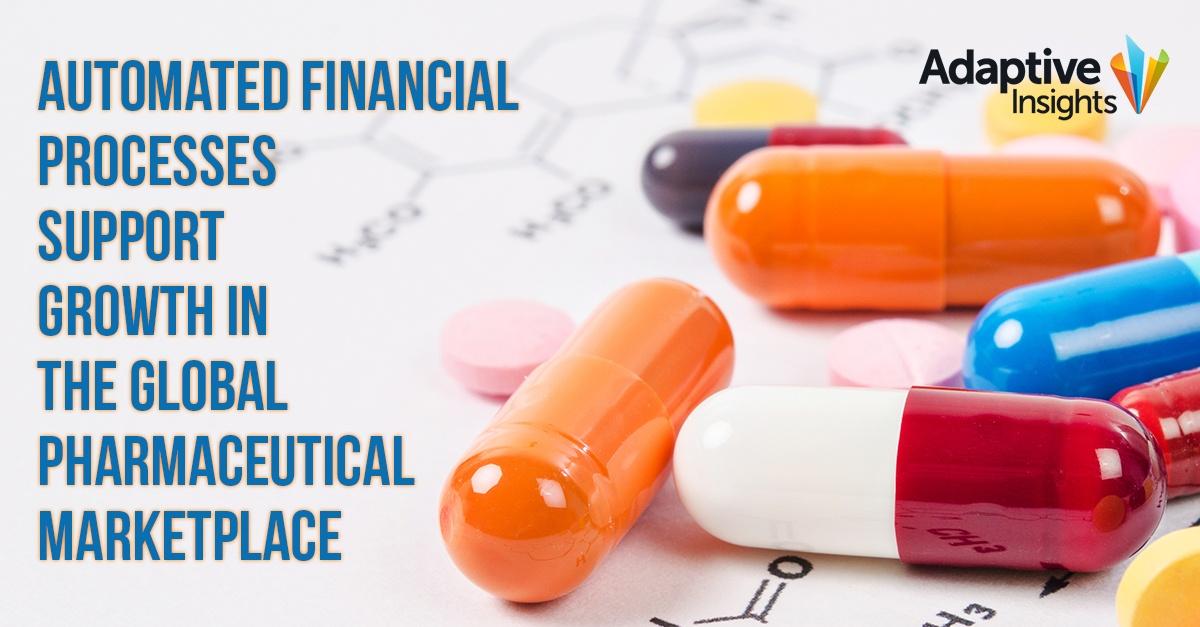 BSP_Blog_Top_Pharma1