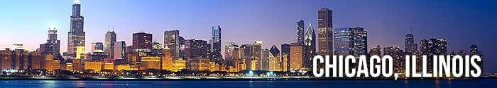 BSP_Contact_Chicago