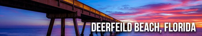 BSP_Contact_DeerfieldBeach
