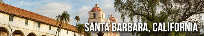 BSP_Contact_SantaBarbara