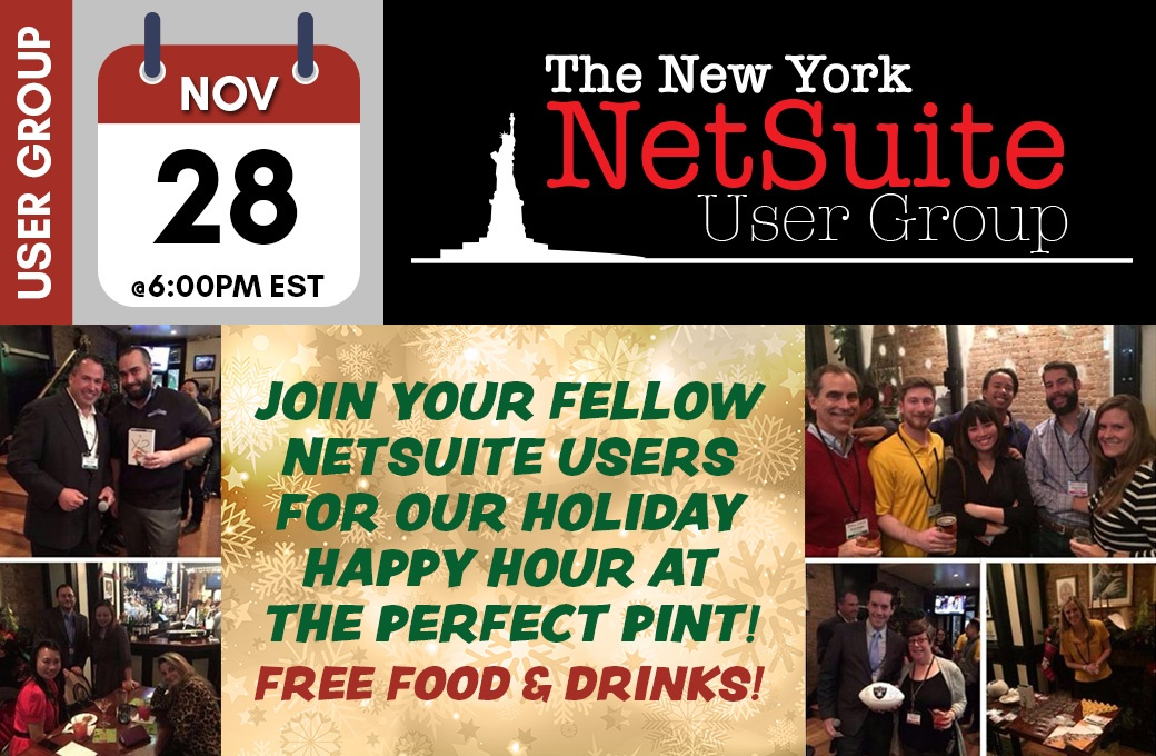 BSP_Events_UserGroup_NYNUG_HappyHour_Nov28