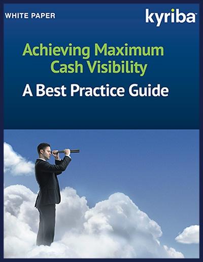 BSP_Kyriba_ebook_cashvisibility.jpg