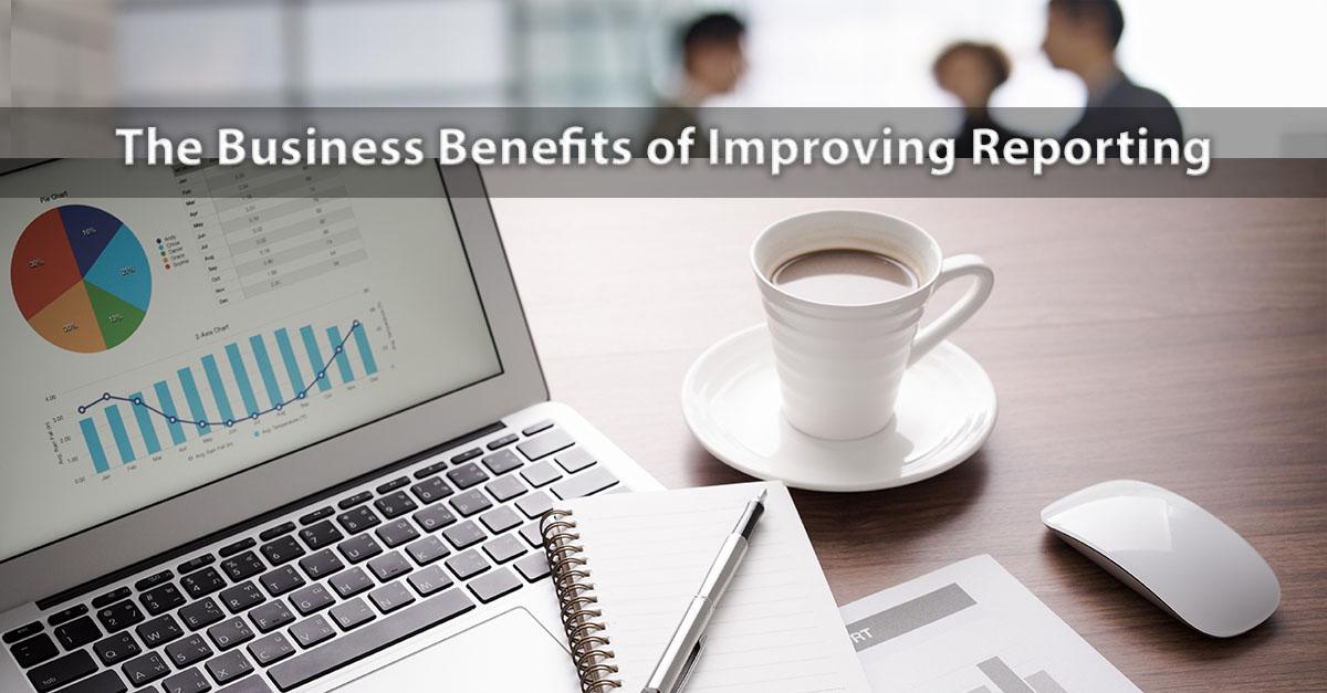 Blog_Image_BusinessBenefitsofReporting_NetSuite