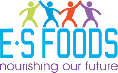 ES Foods Selects Business Solution Partners To Make The Switch From Microsoft Dynamics To Netsuite