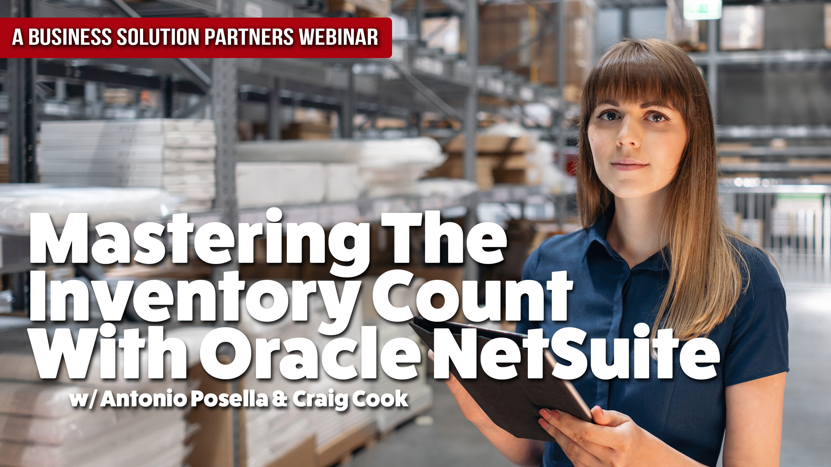 PPTWebinar_InventoryCount