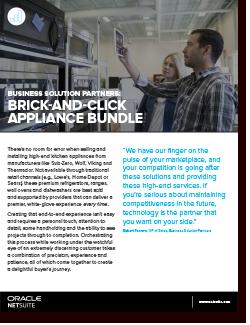 bsp-landing-page-brick-to-click-data-sheet-asset-image-250x325