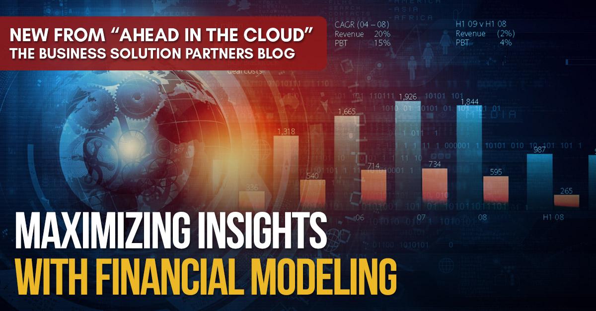 digital rendering of financial data graphs